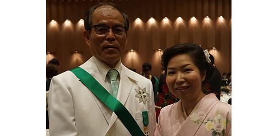 ノーベル賞中村修二先生2