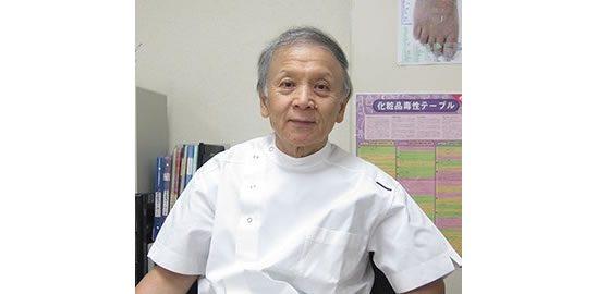 院長堀田忠弘先生3